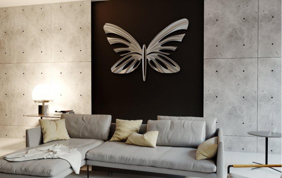 Batterfly-Ikar