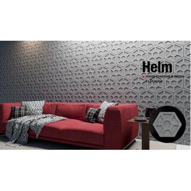 Loft плитка Helm